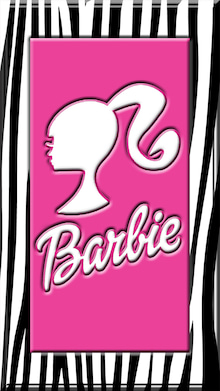 Iphone561 barbie m 10lla voltagebd Images