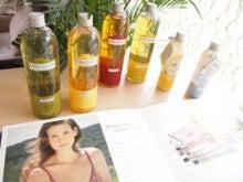 美容室Oahuのブログ