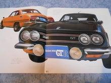 $1959PORSCHE356Aのブログ-70年12月1中青いクルマ