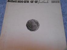 $1959PORSCHE356Aのブログ-69年10月表紙