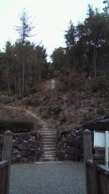 チャボコ季候岡山発進旅やグルメ -2012111917140000.jpg