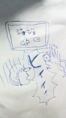 アメちゃんどうぞ!-DCF00842.jpg