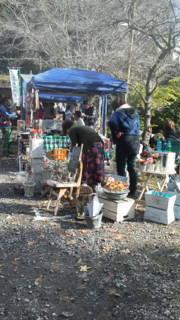 chouchouのHAPPY LIFE!-20121118101210.jpg