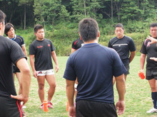 $SUNDAI RUGBY MANAGER BLOG-武藤4