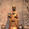 錬金術ワークショップ「古代エジプトと中世ヨーロッパのミッシングリンク」楽しすぎ!の画像