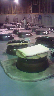 鹿児島天文館 和食の味彩のブログ-201211191938000.jpg