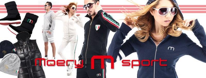 $ステージゼロワン★ラボ -STAGE01 Lab- アメーバブログ-モエリースポーツ第二弾