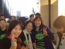 $【ゴスペル】埼玉(大宮・所沢)・池袋で歌おう!サニーサイドゴスペルクラブ埼玉♪