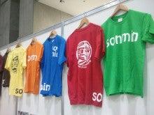 $秩父のお百笑さんsonminのブログ-2012-11-14 12.02.06.jpg