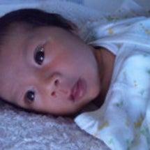 第一子 誕生のご報告