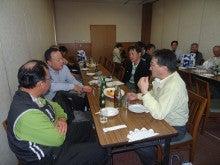 ハイ!こちら みすみ歯科クリニック 井戸端会議場-ゴルフ6