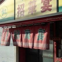 ・久留里線「祗園駅」…