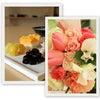 おせちもひと工夫―野菜のおせち教室と開運セミナーの画像