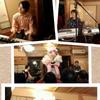 聖はじめ 秋の きょう屋コンサート2012の画像