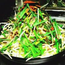 $歌舞伎町 韓国家庭料理新洞(しんどん)のブログ