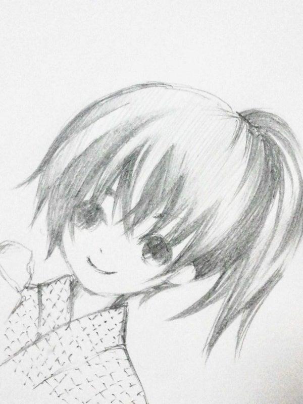 新・HADブログ