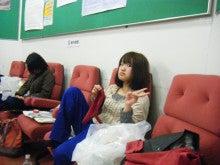 さっぽろ学生演劇祭