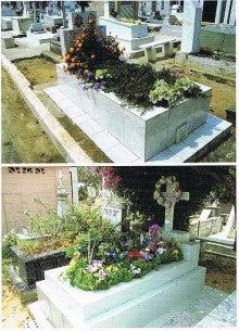$葬儀屋さんの社長のお葬儀ブログ