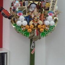 鷲神社・酉の市