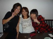 つちやかおりオフィシャルブログ「かおり的スタイル」Powered by Ameba