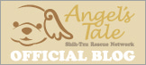 Angel'sTaleブログ