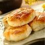 制覇――中華料理の名…