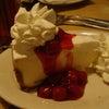 Final Exam!! & Cheesecake Factory♪の画像