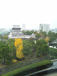 うたと笑いのマスター♪瓦川 ユミのブログ-DSC_0341.JPG
