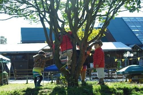 *カンボジアの綿クロマーと赤ちゃん帽子のお店*-子供用帽子Taumocktiet