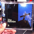 The Roodys