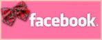 $制服系アイテム専門ブランド「LucyPop(ルーシーポップ)」のスタッフ・ブログ-Facebookページのバナー
