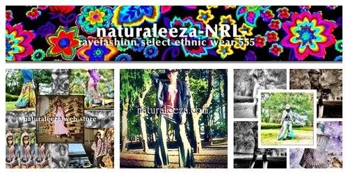 to×om~naturaleeza~-1123-3