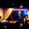 片瀬ゆりblog☆六本木ライブ♪の画像