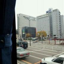 大阪マラソンに向けて…