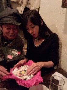 川島なお美オフィシャルブログ「『なおはん』のほっこり日和」by Ameba-DVC00394.jpg