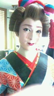 宝海   蘭丸ブログ-2012112413390000.jpg