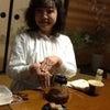龍村式指ヨガ 出張講座やります!!の画像