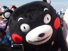 思い入れ★ホームシアター★日記-yuru6