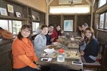 $好きなことで趣味起業コミュニティ☆ゆるビジ福岡 ゆかいな仲間たちのお茶会の会