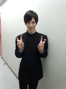 柾木玲弥オフィシャルブログ「Reiya's Blog」Powered by Ameba