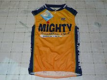 MIGHTY TRIATHLON CLUB
