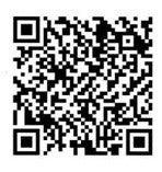 $タマル オフィシャルブログ Powered by Ameba