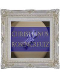 $CHRISTIANUS ROSENCREUIZ