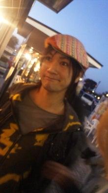 歌舞伎町ホストクラブ ALL 2部:街道カイトの『ホスト街道を豪快に突き進む男』-121125_165236.jpg