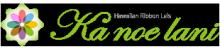 kanoelani_banner