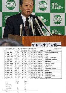 $黒田雄オフィシャルブログ Powered by Ameba