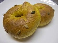 $新島 天然酵母&国産小麦のパン屋                                     'Poco a Poco' ポコアポコ