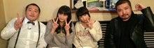 スマイレージ 和田彩花 オフィシャルブログ 「あや著」 Powered by Ameba-13539306070480.jpg