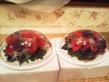 立川 フラワー教室 お好きなお花をアレンジしてインテリアや贈り物に アトリエクリスタルローズ-NEC_1509.JPG