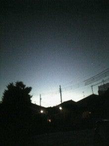 アットホーム・ダッドのツインズ育児日記-2012-11-27_05-59.jpg